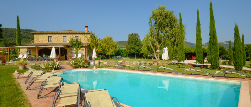 Holiday home with pool to rent in tuscany, Cortona, Firenze, Siena, Arezzo